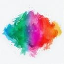 Rainbow/Ciel