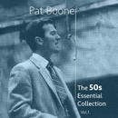 The 50s Essential Collection Vol.1/Pat Boone