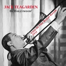 Jack Teagarden In Hollywood! Live At The Royal Room - 1951/Jack Teagarden