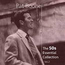 The 50s Essential Collection Vol.2/Pat Boone