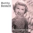 The Essential Jazz/Betty Bennett