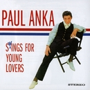 Swings For Young Lovers/Paul Anka
