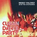 Cuban Dance Party/Bebo Valdez