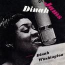 Dinah Jams, LA 1954/Dinah Washington