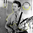 The Sun Years 1956-1958/Roy Orbison