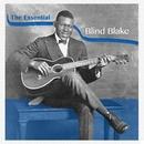 The Essential Blind Blake/Blind Blake