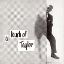 A Touch Of Taylor/Billy Taylor