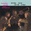 Monday Night At Birdland/Various Artist
