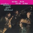 Another Monday Night At Birdland/Various Artist