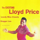 The Exciting Lloyd Price/Lloyd Price