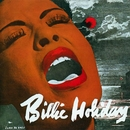 The Greatest Interpretations (1939-1944)/Billie Holiday