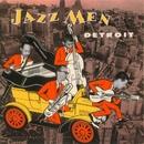 Jazzmen: Detroit/Various Artist