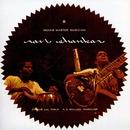 India's Master Musician/Ravi Shankar