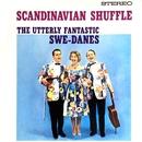 Scandinavian Shuffle/Various Artist