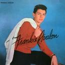Frankie Avalon/Frankie Avalon