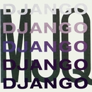 Django/The Modern Jazz Quartet