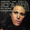Serenade in Blue/Erroll Garner