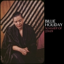 Summer Of 1949/Billie Holiday