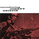 Introducing Johnny Griffin/Johnny Griffin