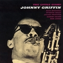 The Little Giant (Japanese edition)/Johnny Griffin
