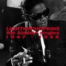 The Aladdin Singles 1947-1948/Lightnin' Hopkins