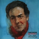 The Jazz Workshop/George Russell