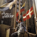 The Stylings Of Silver/Horace Silver Quintet