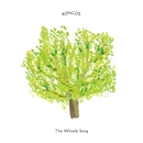 The Whistle Song/KONCOS