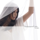 Summer Gate/神田優花