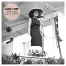 The Hits 1956-1962/Anita O'Day