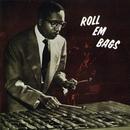 Roll 'Em Bags/ミルト・ジャクソン