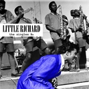 The Singles Bs/Little Richard