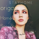 STAY HOME - origami Home Sessions/PeopleJam