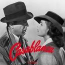 Casablanca/Max Steiner