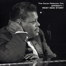 Affinity | West Side Story/The Oscar Peterson Trio