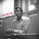 Just For You - A Ferlin Husky Collection (Original Versions)/Ferlin Husky