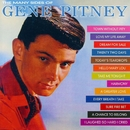 The Many Sides Of Gene Pitney (Original Versions)/Gene Pitney