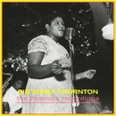 The Peacock Recordings/Big Mama Thornton