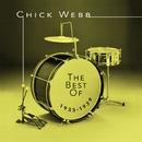The Best Of Chick Webb 1933-1939 (Original Versions)/Chick Webb