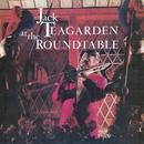 Jack Teagarden At The Roundtable/Jack Teagarden