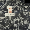 Paris One Night Stand/Earl Hines