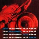 Jazz Great/Jack Teagarden