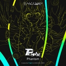 Phantom/P*Light