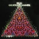 Crystal Voyager/ECD