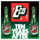 TEN YEARS AFTER/ECD