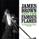 The Complete Federal Singles 1956-1960 (vol.2)/JAMES BROWN