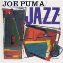 Jazz/Joe Puma