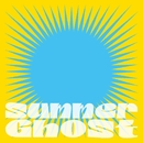 Summer Ghost (Ghost Dub)/TAMTAM