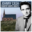 Johnny Cash - Country Gospel Greats/Johnny Cash