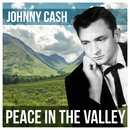 Johnny Cash - Peace In The Valley/Johnny Cash